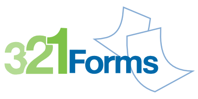 321Forms